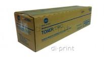 Тонер TN-217 Konica Minolta bizhub 223/283 (A202051)