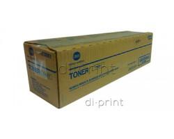 Тонер TN217 Konica Minolta bizhub 223 / 283 (A202051, TN-217)