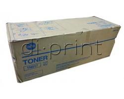 Тонер TN-017 Konica Minolta AccurioPress 6120/6136 (A9K1150)