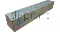 Тонер TN512 M Konica Minolta bizhub C454/C554 (A33K332, TN-512 magenta)