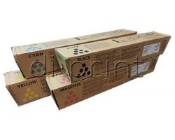 Комплект тонеров Ricoh Pro C9200/9210