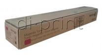 Тонер Xerox Color 550/560/570, С60/С70 красный (magenta) (006R01531, 006R01523)