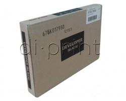 Девелопер черный Xerox DC 240/242/250/252/260 (black) (675K17930)