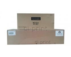 Лента переноса + Блок очистки ленты переноса Xerox Color 550/560/570, C60/C70