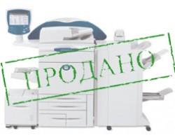 Xerox DC 240 ( + финишер)