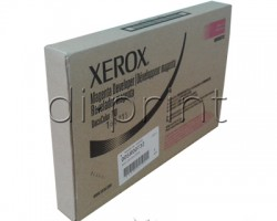 Девелопер красный Xerox DC 700/700i/770 (005R00732)