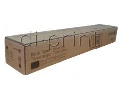 Тонер Xerox C75/J75 черный (black) (006R01379, 006R01375)