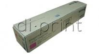 Тонер Xerox DC 7002/8002/8080 красный (magenta) (006R01559)