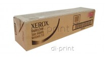 Тонер Xerox WC 7132 красный (magenta) (006R01272, 006R01264)