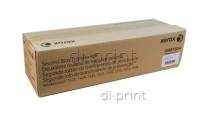 Узел ролика второго переноса Xerox WC 7525/7535/7545/7556/78xx/79xx (2nd BTR) (008R13064)