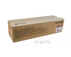 Узел ролика второго переноса (008R13064) Xerox WC 7525/7535/7545/7556 (2nd BTR)