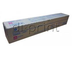 Тонер красный TN-620 magenta Konica Minolta bizhub Press C1060/C1070 (A3VX351)