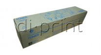 Тонер TN622 K Konica Minolta AccurioPress C6100/C6085 (A5E7151, TN-622 black)
