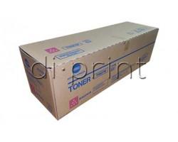 Тонер TN627 M Konica Minolta AccurioPress C 12000 / 14 000 (ACVV350, TN-627 magenta)