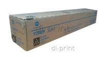 Тонер TN-216 black Konica Minolta bizhub C220/C280 (A11G151)