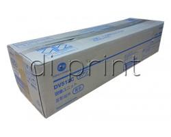 Блок проявителя DV512 C Konica Minolta bizhub C224/C284/C364 (A2XN0KD, DV-512 cyan)