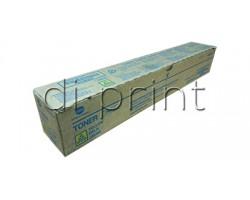 Тонер TN-512 yellow Konica Minolta bizhub Press C454/C554 (A33K232)