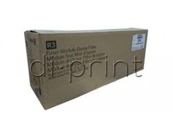 Печка Xerox WC 5765/5775/5790 (fuser) (109R00772)