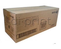 Фотобарабан Xerox WC 5845/5855/5865/5875/5890 (drum unit) (113R00672)