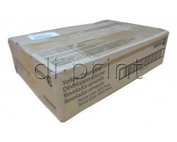 Девелопер Xerox Color 800/1000 желтый (005R00745)