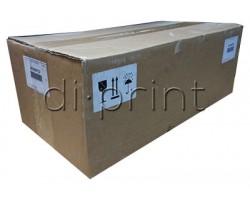 Блок регистрации Xerox DC 700/700i/770 (641S00723)