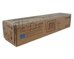 Тонер Xerox WC 7228/7235/7245/7328/7335/7345/7346 синий (cyan) (006R01176)