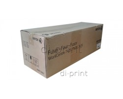 Печка Xerox WC 7425/7428/7435 (fuser) (008R13063)