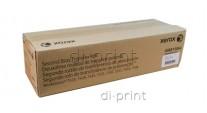 Узел ролика второго переноса Xerox WC 7830/7835/7845/ 7855/7970 (2nd BTR) (008R13064)