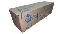 Тонер TN627 Y Konica Minolta AccurioPress C 12000 / 14 000 (ACVV250, TN-627 yellow)