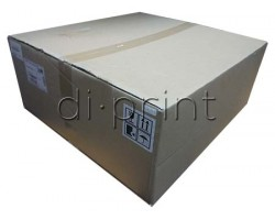 Блок переноса изображения Konica Minolta bizhub C203/С253/С353 (A02ER73022)