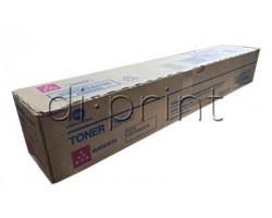 Тонер TN324 M Konica Minolta bizhub C258/C308/C368 (A8DA350, TN-324 magenta)