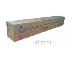 Тонер TN-321 magenta Konica Minolta bizhub C224/C284/C364 (A33K350)