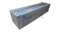 Блок проявителя DV-512 magenta Konica Minolta bizhub C224/C284/C364 (A2XN0ED)