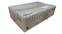 Девелопер Color Xerox 800/1000 черный (005R00742)