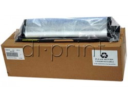 Паутинка очистки Xerox DC 12/50 (fuser web assembly) (008R07985)