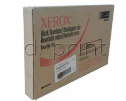 Девелопер черный Xerox DC 700/700i/770 (005R00730)
