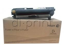 Печка Xerox DC 700/700i/770 (фьюзерный модуль, fuser) (008R13065)