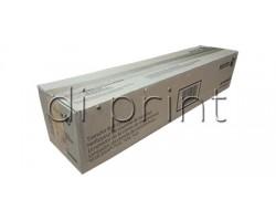 Блок очистки ленты переноса Xerox WC 7425/7428/7435 (ibt cleaner) (001R00600)