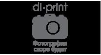 Фотобарабан Xerox D95/110/125 (drum unit) (013R00668)