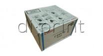 Тонер Canon C-EXV19 синий (cyan) для imagePRESS C1/C1+ (0398B002)