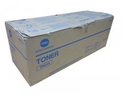 Тонер TN014 Konica Minolta bizhub PRESS 1052/1250/2250 (A3VV150, TN-014)