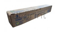 Тонер TN324 Y Konica Minolta bizhub C258/C308/C368 (A8DA250, TN-324 yellow)