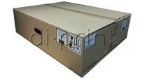 Узел переноса изображения (Transfer Kit) Konica Minolta bizhub C220 / C280 (A0EDR71677)