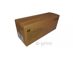 Печка Xerox WC 165/175/255/265/275 (109R00724)