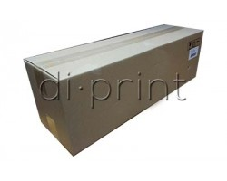 Блок проявителя Xerox WC 4110/4112/4595 (housing assy) (848K52385)