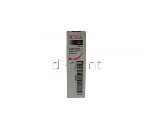Фьюзерное масло Xerox DC 12/50 (1 л.) (008R7982)