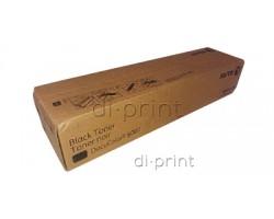 Тонер Xerox DC 2045/2060/5252/6060 черный (black) (006R90289)