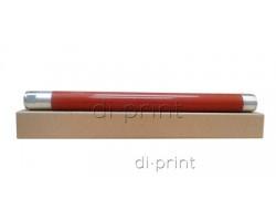 Нагревательный вал печки Xerox C75/J75 (fuser heater roll)