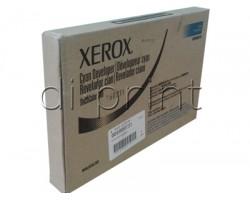 Девелопер Xerox Color 550/560/570, C60/C70 синий (developer cyan) (005R00731)