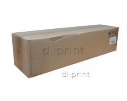 Блок проявителя цветной Xerox Color 550/560/570, C60/C70 (CMY) (604K86350)